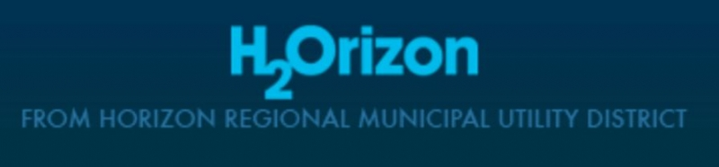 Horizon Regional Municipal Utility District
